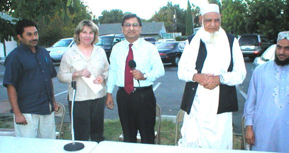 9-11 mosque donation02